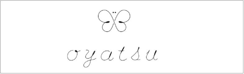 oyatsu インスタ